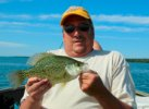 Crappie Don Apling 8-13-08