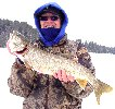 link to Lake Trout Wheeler