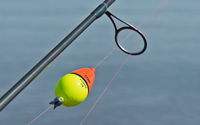 image of Thill Wobble Bobber