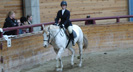 Annalee Show Ride Nov 2010
