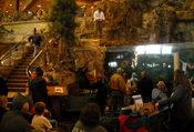 Bass Pro Shop Seminars