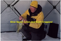 image links to fishing video
