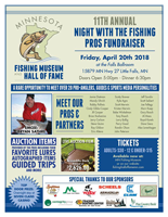link to MN fishing Museum website