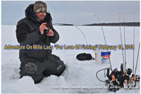 image links to fishing article about mille lacs