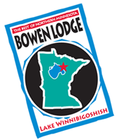 image links to bowen lodge