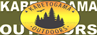image links to Kabetogama Outdoors