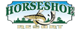 image links to Horseshoe Resort website