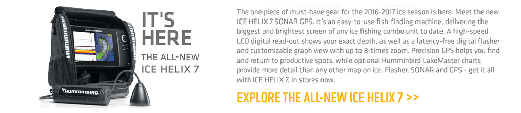 image of humminbird ice helix 7 links to more information