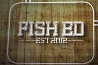 image links to fish ed video about fall crappie fishing