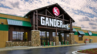 image links to story about gander mountain