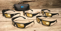 image links to sunglasses giveaway
