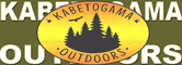image links to KAB Outdoors Website