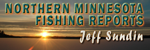 Fishing Report Minnesota