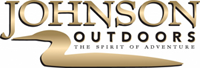 Link to Johnson Outdoors Website